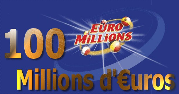 100_euromillions